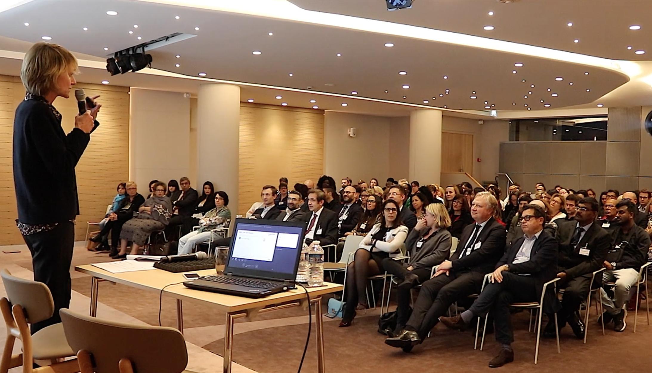réseau vidéastes professionnels myphotoagency europe reportage événements IME