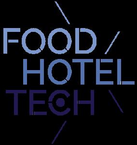 logo food hotel tech myphotoagency