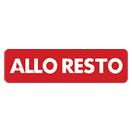 Allo Resto Myphotoagency