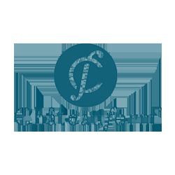 Chateauform Myphotoagency
