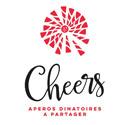 Logo Cheers