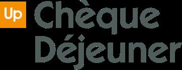 Logo chèque déjeuner myphotoagency
