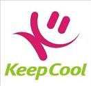 Photographe Keep Cool Myphotoagency