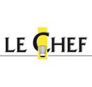 Photographe Le Chef Myphotoagency