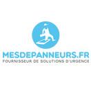logo Mesdepanneurs