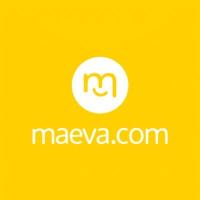 réseau vidéastes professionnels myphotoagency europe tourisme photos d'hôtels photos de campings maeva